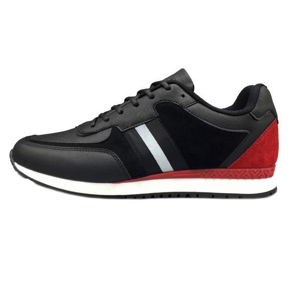 کفش راحتی مردانه مدل BALL-MEGH