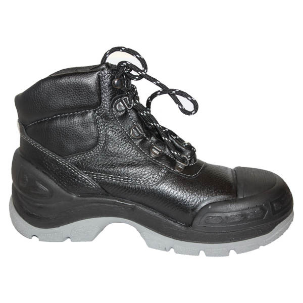 کفش ایمنی کلار مدل کواترو کد 7220