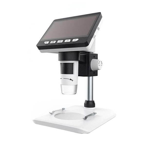 میکروسکوپ دیجیتال مدل INSKAM-307