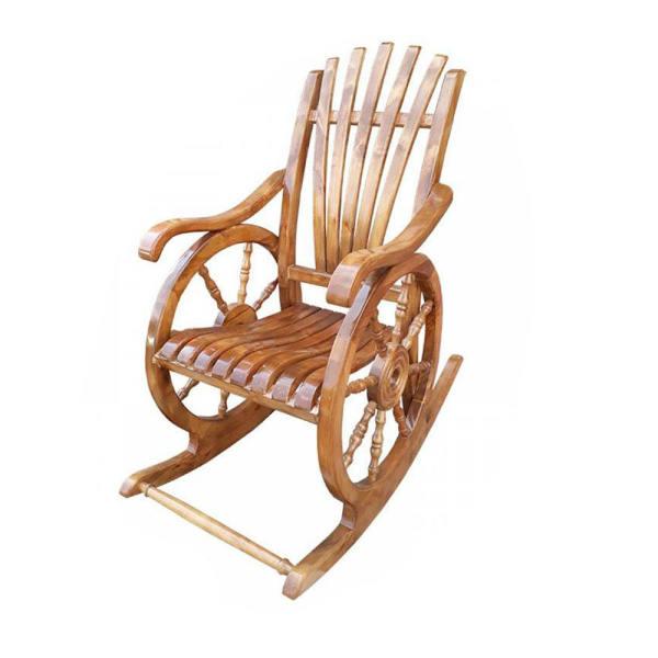 صندلی راک مدل 1001