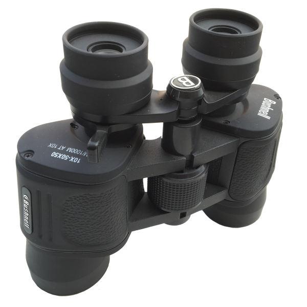 دوربین دو چشمی مدل 50x50 Zoom غیر اصل
