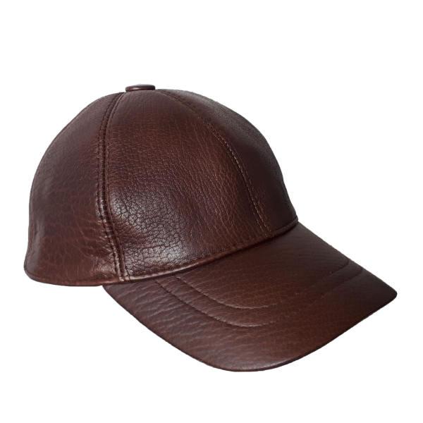 کلاه کپ کد 110