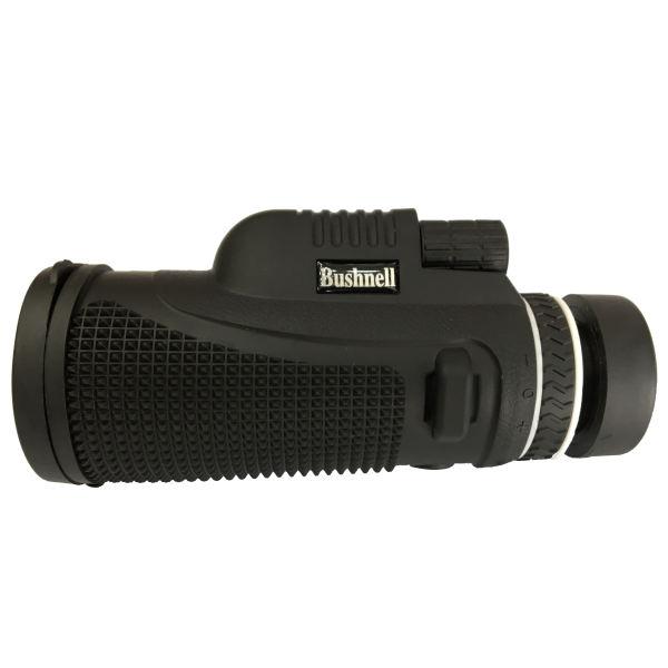 دوربین تک چشمی مدل Tiger10x42 غیر اصل