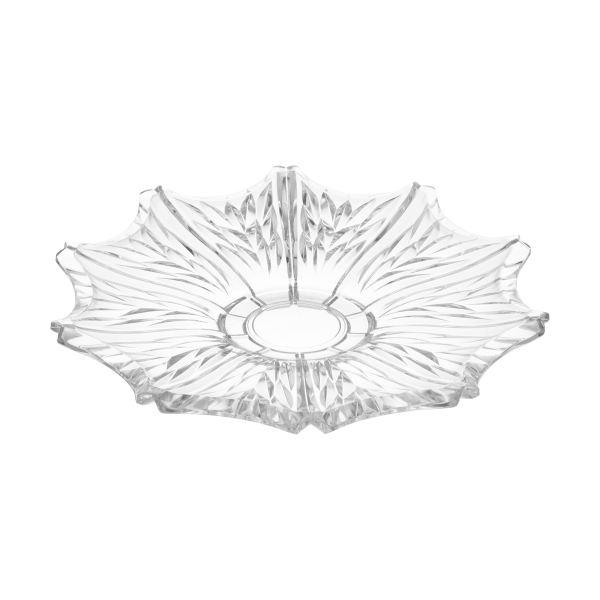 شیرینی خوری ساکورا سری امپریال مدل 181011W