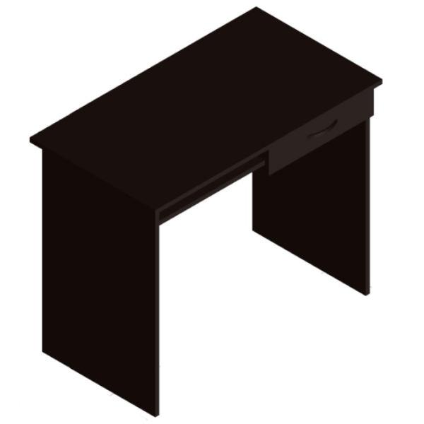 میز کامپیوتر مدل فرنود کد 1005