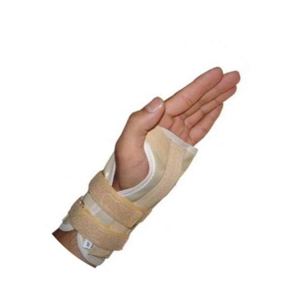 مچ بند دست راست سما طب پاکان مدل 2011