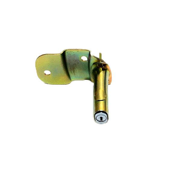 قفل کاپوت ایمن ملک مدل AM 5964 T مناسب برای تیبا