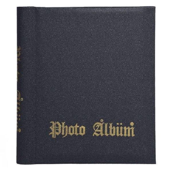 آلبوم عکس مدل خانواده کد 10