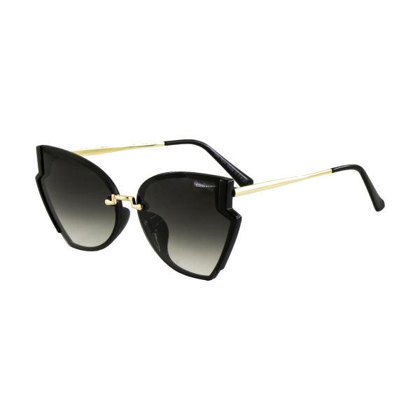 عینک آفتابی زنانه رونیا کد FG43477