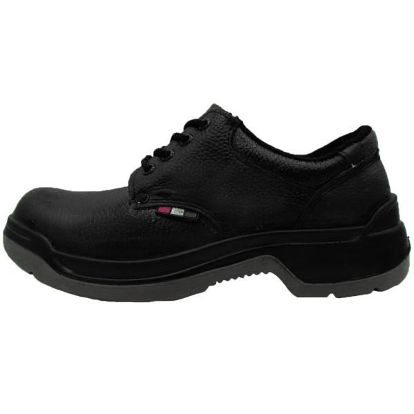 کفش ایمنی ایمن ترن کد 1602