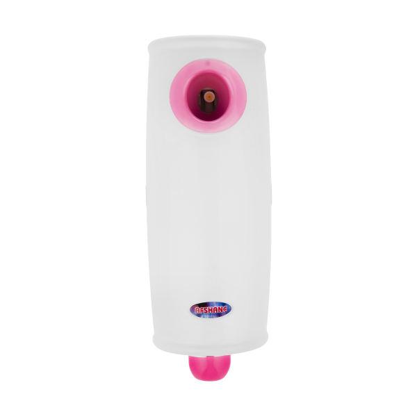 دستگاه خوشبو کننده هوا افشانه مدل af01