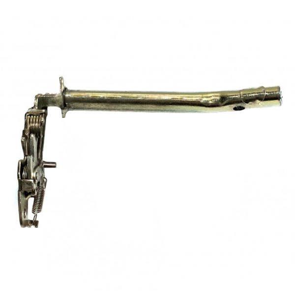قفل کاپوت مدل AM 5964 مناسب برای سمند