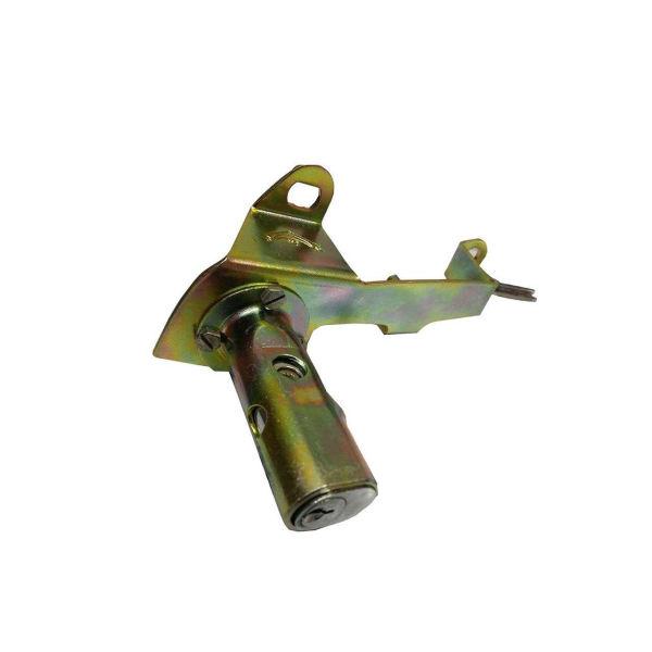 قفل کاپوت ایمن ملک مدل AM 5964 مناسب برای پژو 206
