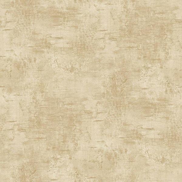 کاغذ دیواری مدل 024