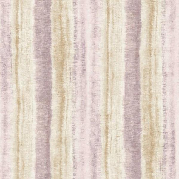 کاغذ دیواری مدل 059