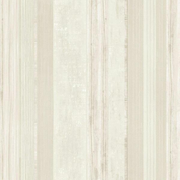 کاغذ دیواری مدل 063