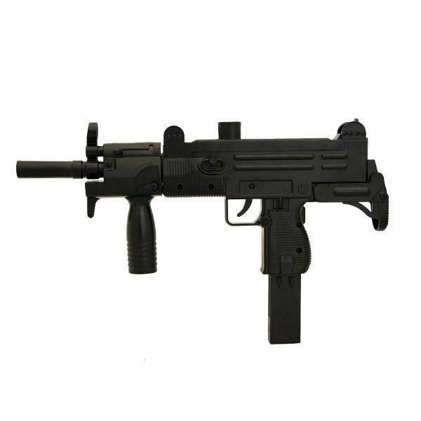 تفنگ بازی مدل M35