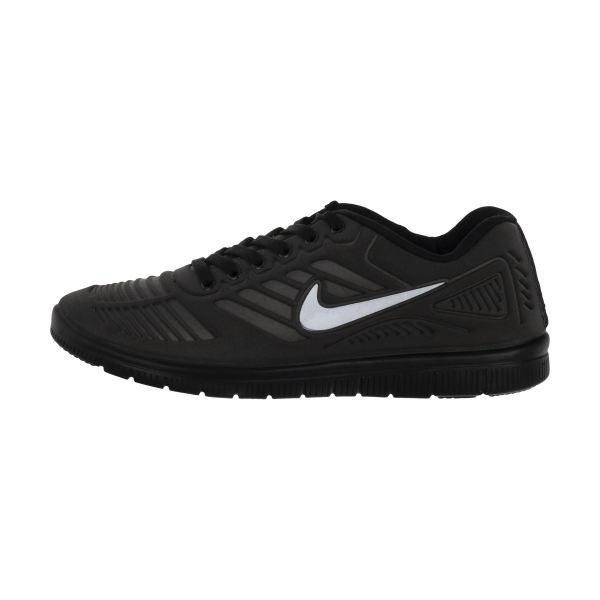 کفش مخصوص پیاده روی مردانه مدل k.bs.159 غیر اصل