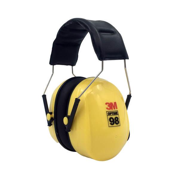 محافظ گوش مدل H9 غیر اصل