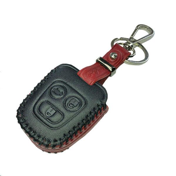 جاسوئیچی خودرو کد AM1030 مناسب برای کوییک