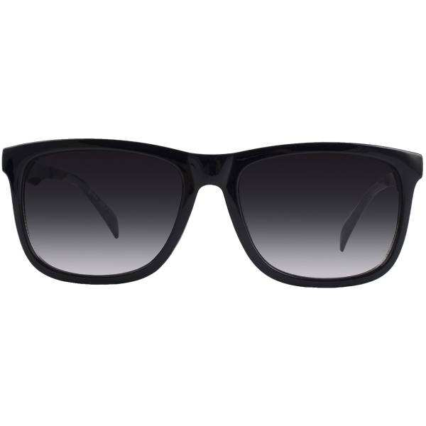 عینک آفتابی مردانه کد MD44577