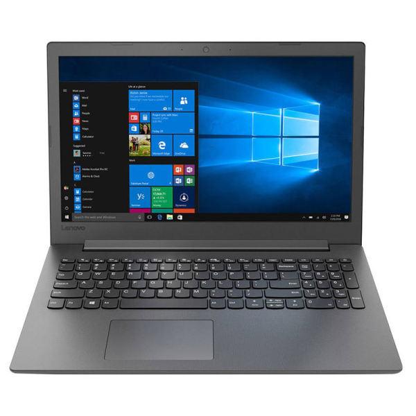 لپ تاپ 15 اینچی لنوو مدل Ideapad130 - 15IKB - NPM
