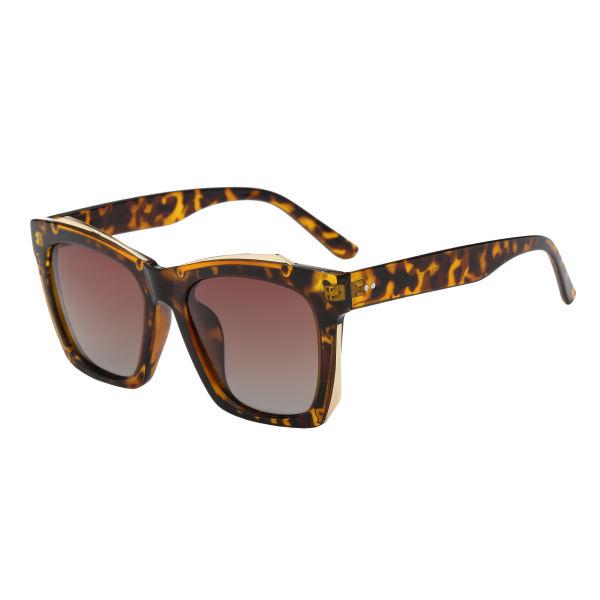 عینک آفتابی زنانه مدل P0803001