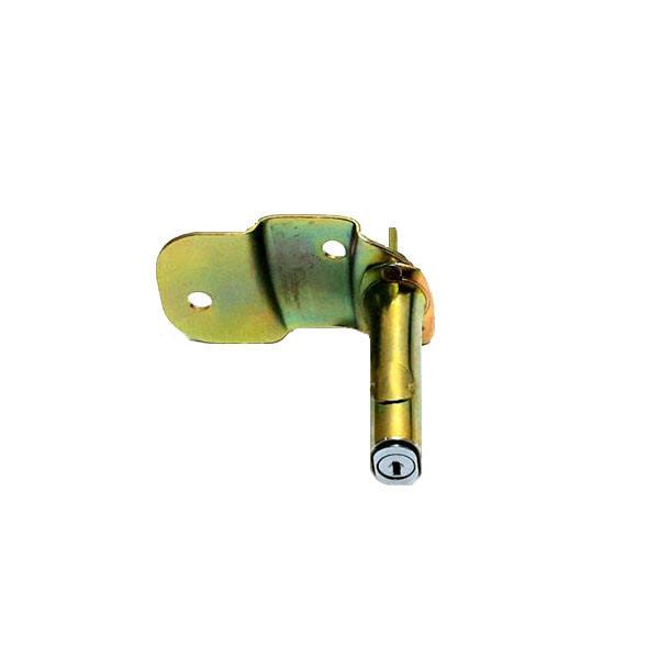 قفل کاپوت آرمین مدل AM 5964 T مناسب برای تیبا