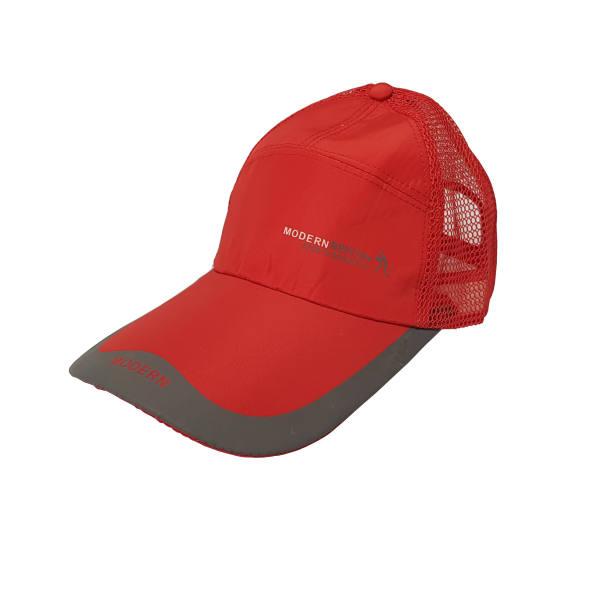 کلاه کپ کد 0021