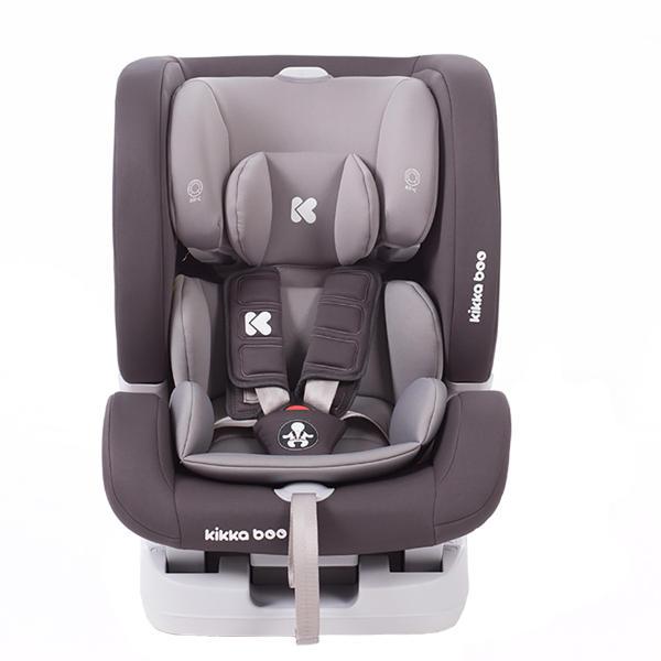 صندلی خودرو کودک و نوزاد کیکابو مدل fourinone