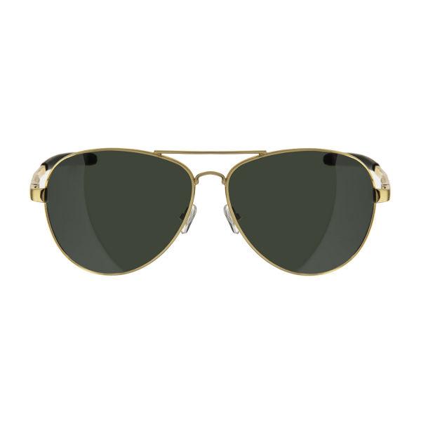 عینک آفتابی مردانه مدل RB3328002