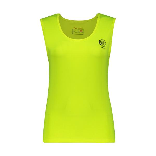 تاپ ورزشی زنانه پانیل کد 4054Y
