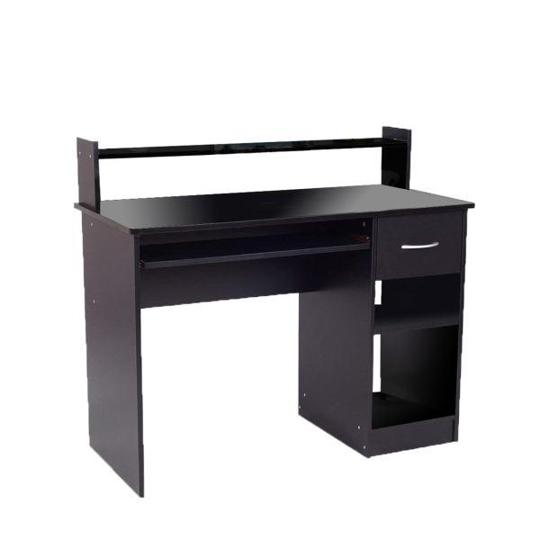 میز کامپیوتر مدل CHC-008