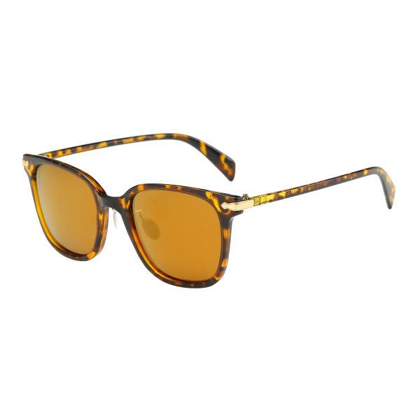 عینک آفتابی زنانه مدل P0811005