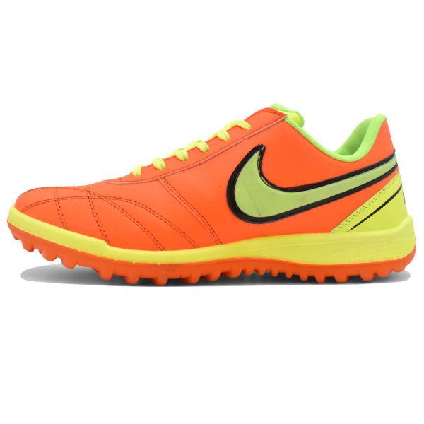 کفش فوتبال مردانه کد K103 غیر اصل