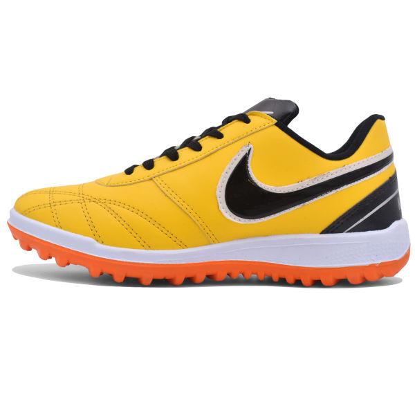 کفش فوتبال مردانه کد K106 غیر اصل