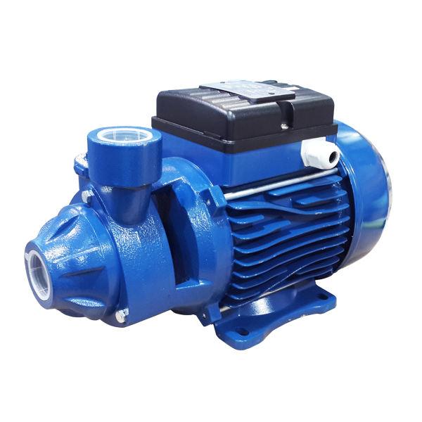 پمپ آب استریم مدل SDB80