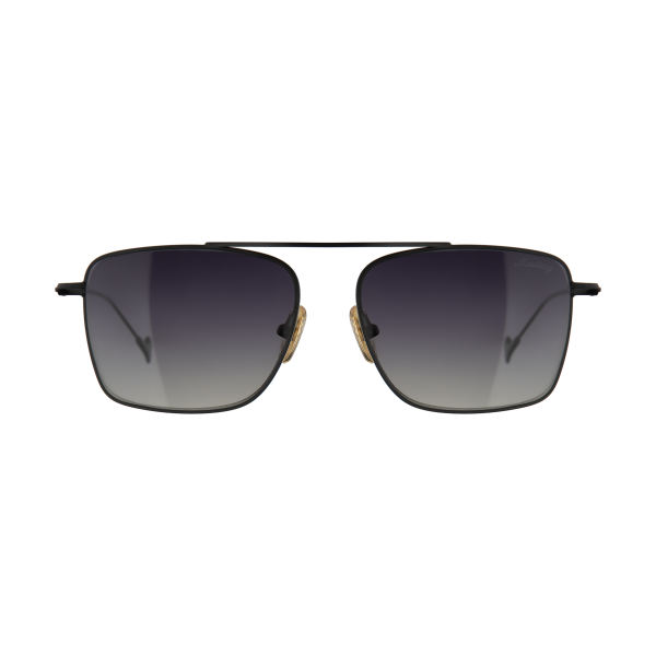 عینک آفتابی مردانه موستانگ مدل 1817