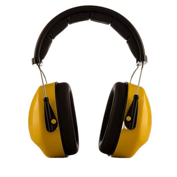 محافظ گوش تک پلاست مدل J76