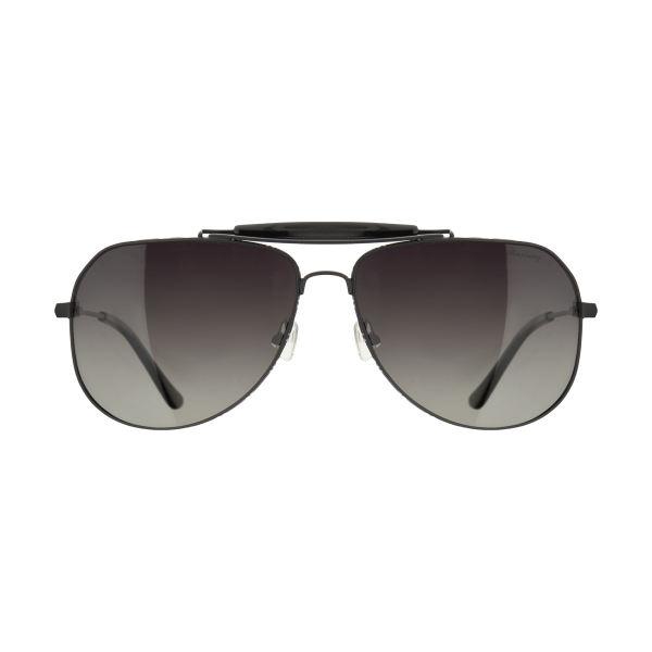 عینک آفتابی زنانه موستانگ مدل 1788 02