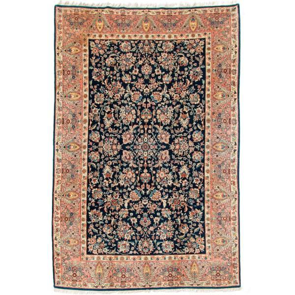 فرش دستبافت هفت متری کد 102040