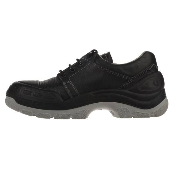 کفش ایمنی کلار مدل کواترو 7210