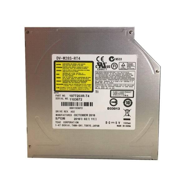 درایو DVD اینترنال تیک DV-W28S-RT4