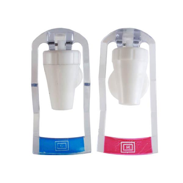 شیر آبسردکن مدل DN-4000331 مجموعه 2 عددی