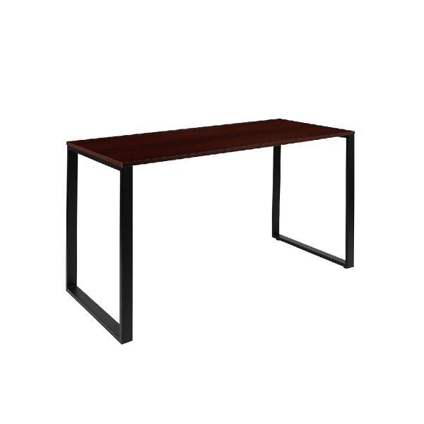 میز اداری مدل mor-140