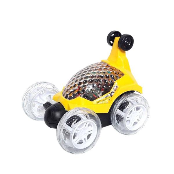ماشین بازی کنترلی مدل joystoy