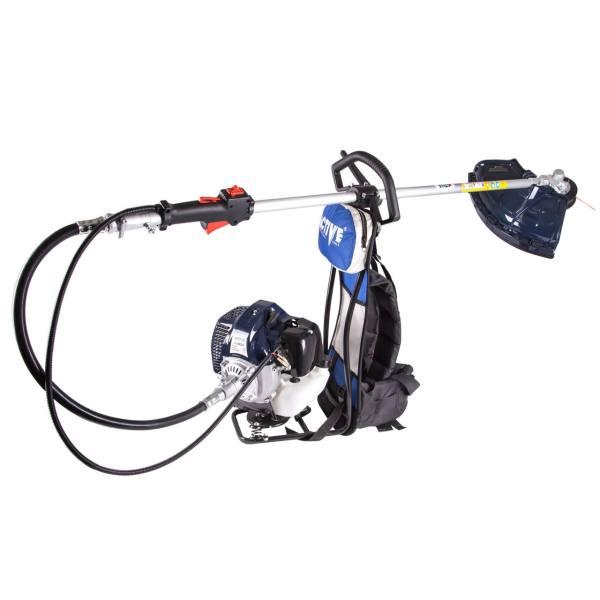 داس موتوری اکتیو مدل AC2646SH