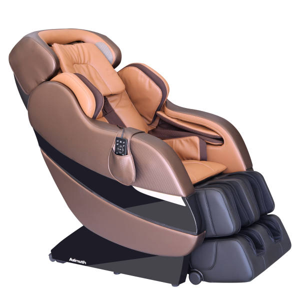 صندلی ماساژ آذیموس مدل AZ RK7912D