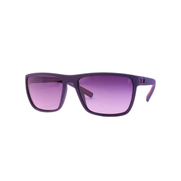 عینک آفتابی مردانه مورل مدل 76040