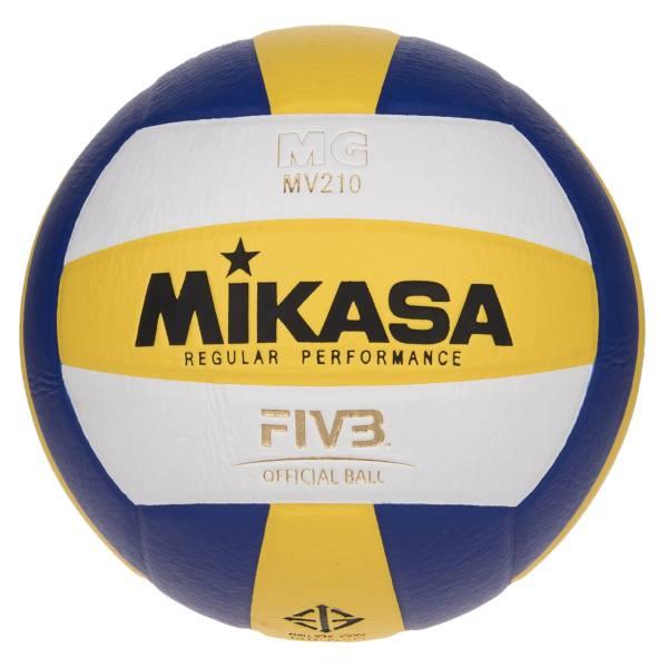 توپ والیبال مدل MVA 210 غیر اصل